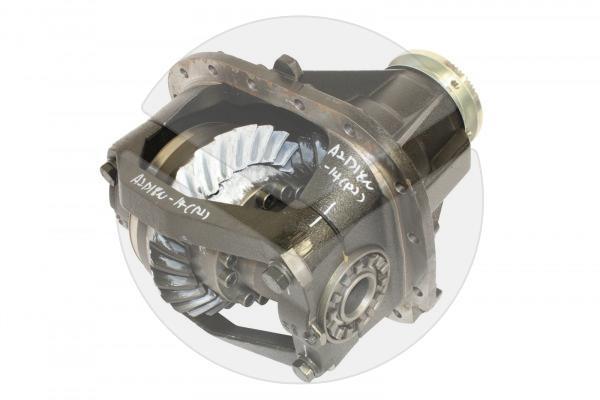 RS1352HV;RS1370HV;RT3210HV;RT2610HV;A83200W2415179;