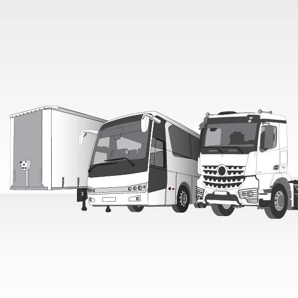 rema-Blog-Teaser-Bremse-Truck-Trailer-Bus-0218-L01