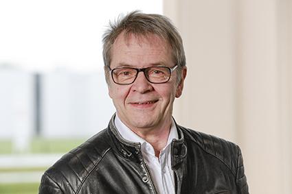 Norbert_Brinkert_neu